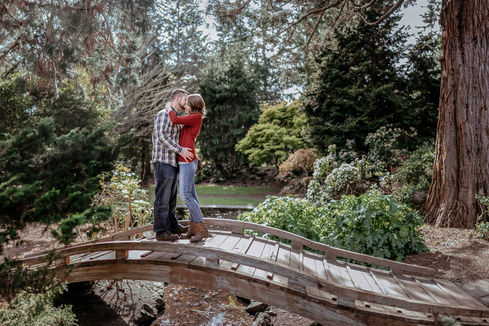 Engagement-030.jpg