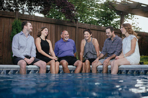 Family-Portfolio-043.jpg