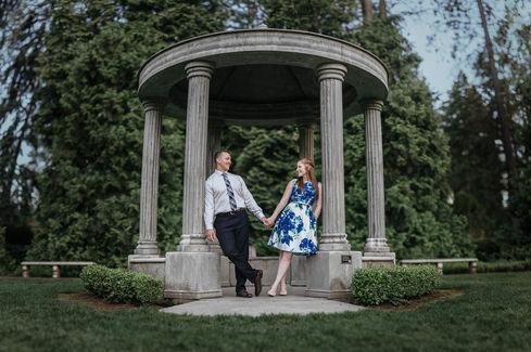 Engagement-048.jpg