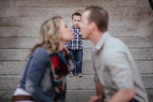 Family-Portfolio-030.jpg