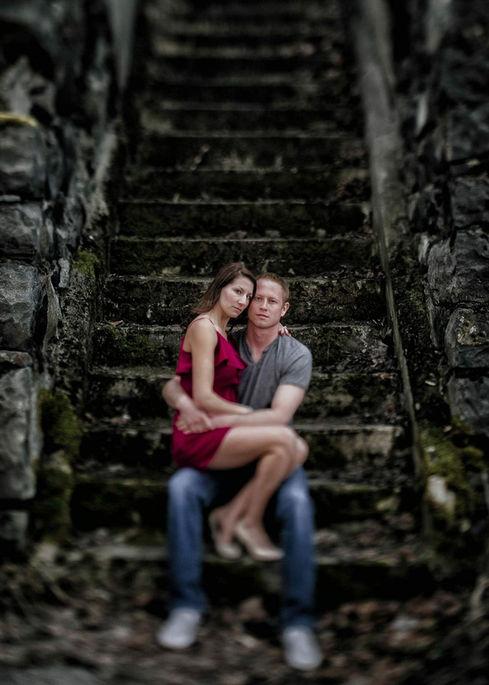 Engagement-041.jpg