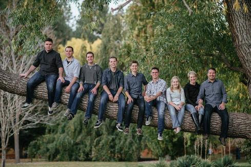 Family-Portfolio-048.jpg
