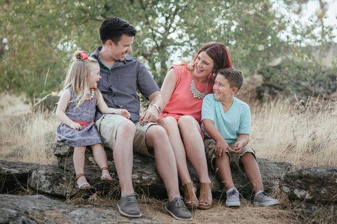 Family-Portfolio-038.jpg