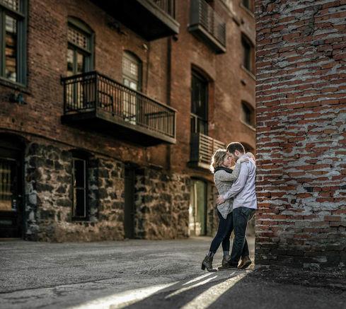 Engagement-036.jpg