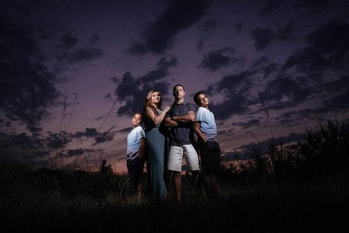 Family-Portfolio-015.jpg