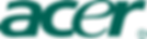 1280px-Acer_Logo.svg.png