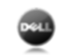 dell-ca-dellm-user-png-logos-6.png