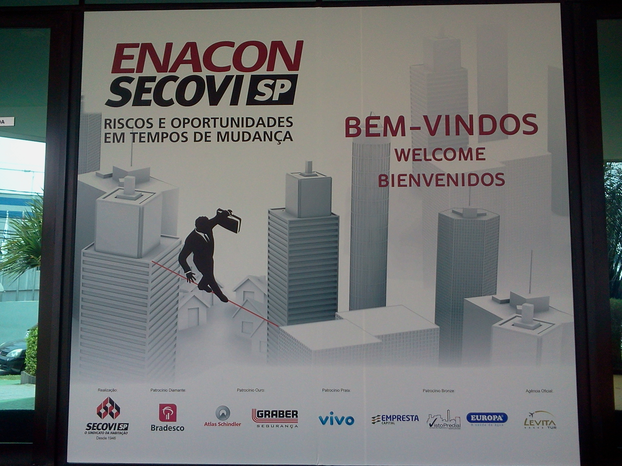 ENACON SECOVI 2014