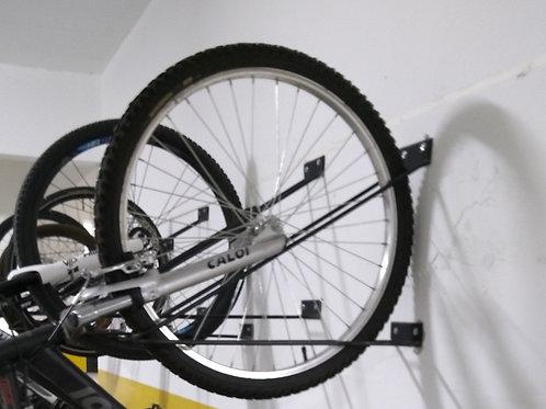 Ref. 009 - Paraciclo de Parede Bike Rack