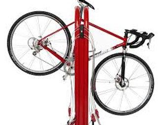 Ref. 007 - Bike Fixtation