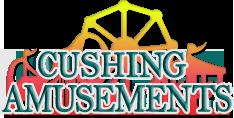 (c) Cushingamusements.com