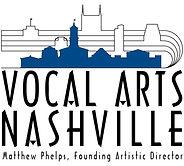 Vocal Arts Nashville Logo MP 2020.jpg