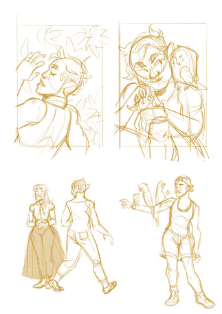 marrow sketches.JPG