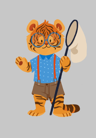 Tiger boy.jpg