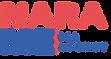 Logo Narame (Large Size) .png