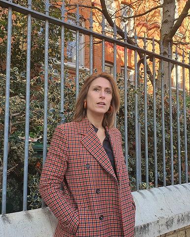 Carole Topin 2.jpg