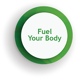 FuelYourBody.png