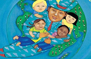 5 Children's Books We Love
