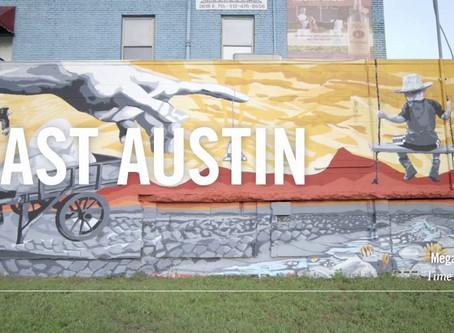 Eureka waiting for Land Development Code changes to shape East Austin holdings