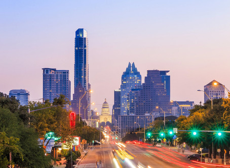 Austin home prices overwhelming predicted to grow in 2020, real estate experts say