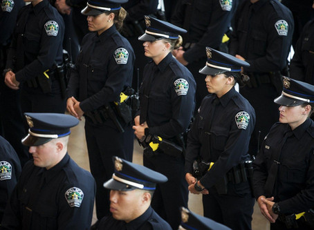 Shortage of Austin police officers could affect some patrols, says APA