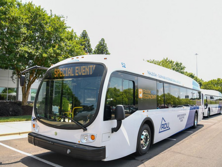 Capital Metro gets $3.5M from Volkswagen settlement to buy electric buses