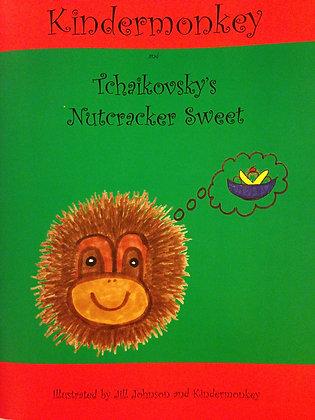 Tchaikovsky's Nutcracker Sweet