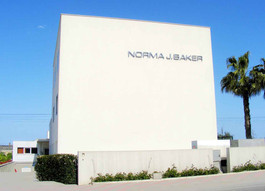 NORMA J BAKER - ACCIAIO INOX LUCIDO.jpg