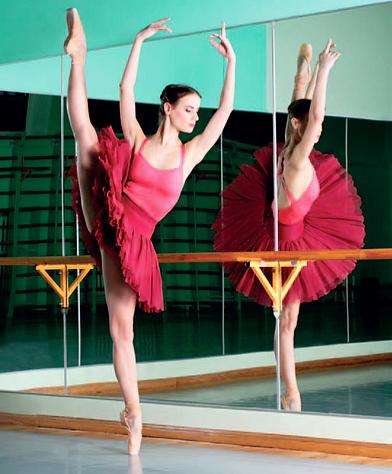 ballerina con specchio.png