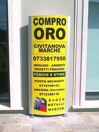COMPRO ORO CIVITANOVA.jpg