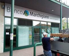 BANCO MARCHIGIANO - Osimo.jpg