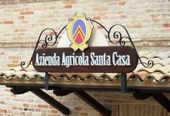 AZIENDA AGRICOLA SANTA CASA.jpg
