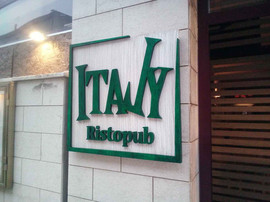 ITALY RISTO PUB.jpg