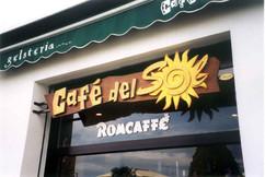 CAFE DEL SOL.jpg