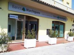BANCO MARCHIGIANO - Castelfidardo.jpg