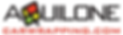 LOGO AQUILONE CAR WRAPPING.png