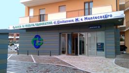 BCC CIVITANOVA E MONTECOSARO - 2.jpg