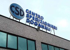 CENTRO SPEDIZIONIERI DOGANALI.jpg