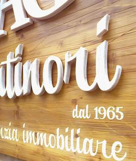 ANTINORI PARTICOLARI.jpg