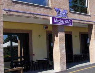 MEDLEY BAR - NEON A VISTA.jpg