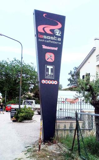 LA SOSTA - ROMCAFFè.jpg