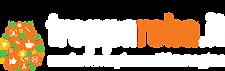logo TROPPAROBA in bianco.png