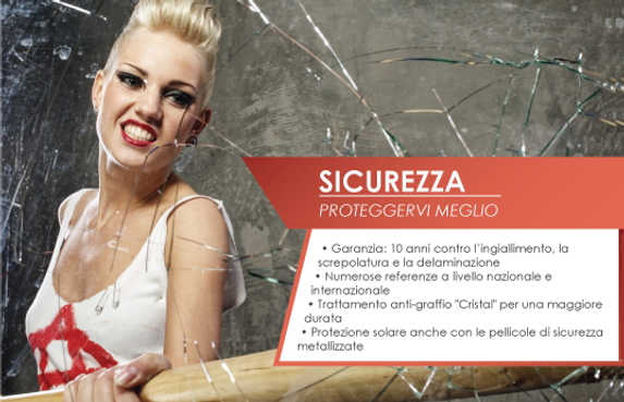 SICUREZZA - FOTO.png