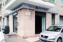 BANCO MARCHIGIANO - Fermo.jpg