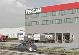 FERCAM - 1.jpg