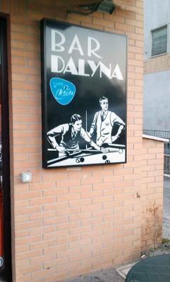 DALYNA BAR - CASSETTONE ALLUMINIO.jpg