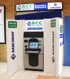 BCC BANCOMAT.jpg