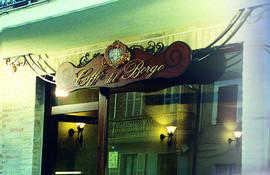 CAFFE DEL BORGO.jpg