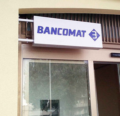 BCC BANCOMAT 1.jpg