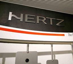 HERTZ LETTERE INOX - 2.jpg
